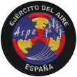 patrulla-aspa-logo-badge